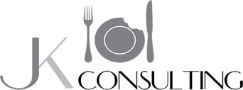 Restaurant Consulting & Hospitality Consultants